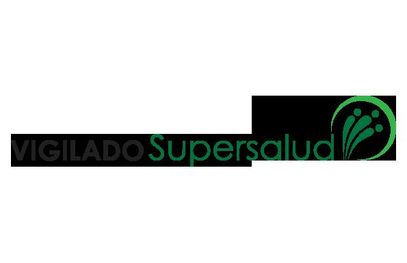 Vigilado Supersalud