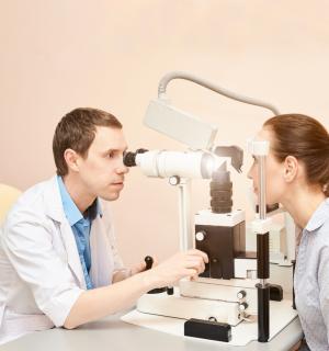 Exámenes médicos basicos